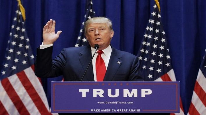 نيويورك تايمز:«داعش»يستغل موقف ترامب المعادي للمسلمين في تجنيد جهاديين