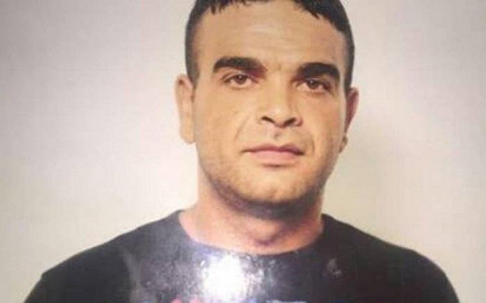 هيئة الأسرى: لجنة احتلالية ستقدم توصياتها بخصوص الأسير المريض أبو دياك