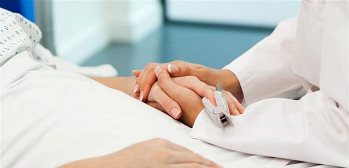 الطب يثبت فوائد الصيام