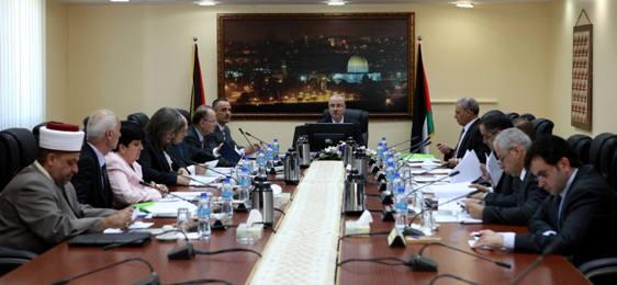 قراءة في الخطة الاقتصادية للحكومة الفلسطينية