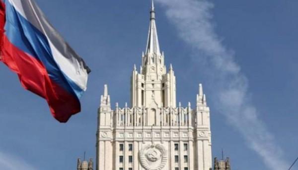 موسكو: الانتخابات