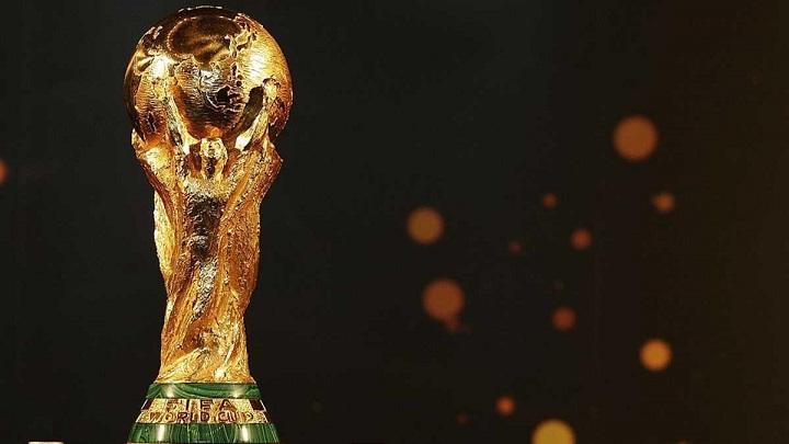 الجماهير العربية تنتظر: فرص المغرب وتونس ومصر في التأهل للمونديال