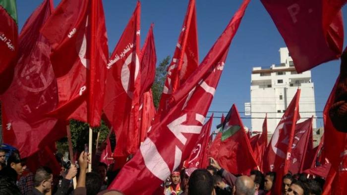 الشعبية: نرفض لجنة إدارة غزة ويجب إجراء الانتخابات المحلية بالتزامن في غزة والضفة