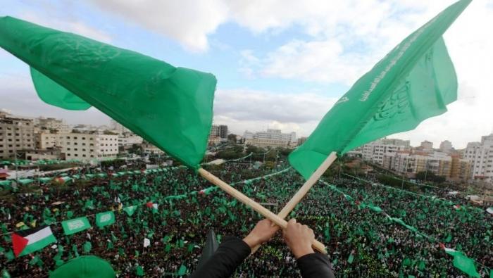 حماس تنقسم: علامات توتر داخل المجموعة الفلسطينية في غزة