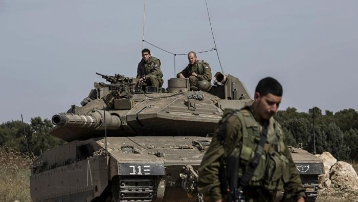 هل يهرب نتنياهو من تحقيقات الفساد إلى حرب على غزة؟