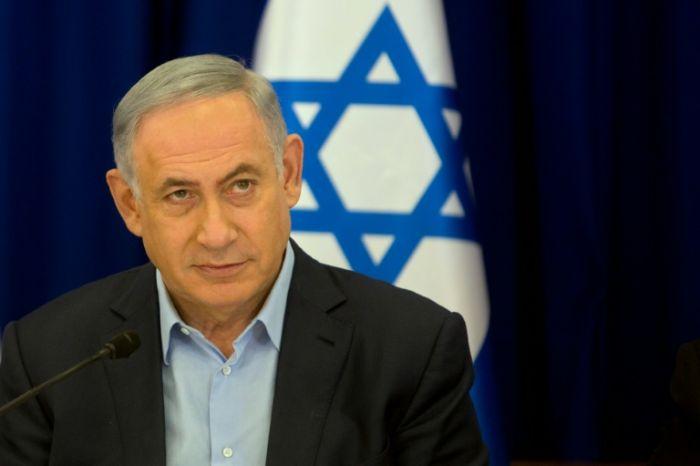 نتنياهو يتوعد المقاومة بالذكرى الثالثة للعدوان على غزة
