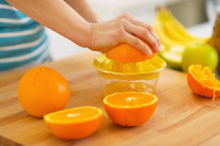 """Résultat de recherche d'images pour """"عصير البرتقال"""""""