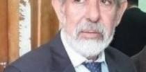 من عبدالله عزام إلى