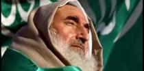 خاص| حماس على مفترق