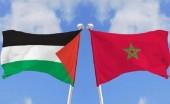 لماذا نحب المغرب؟/