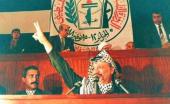 عن إعلان الاستقلال/