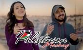اختارت الحدث| PALESTINIAN