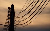 أزمة كهرباء طولكرم