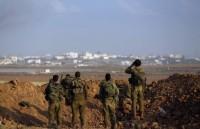 حماس تنتقد الأمم