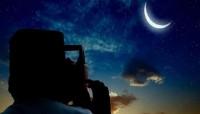 6 دول تبدأ صيام رمضان
